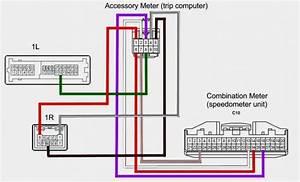 1995 Honda Civic Stereo Wiring Diagram : 99 honda civic stereo wiring diagram 1995 with roc grp org ~ A.2002-acura-tl-radio.info Haus und Dekorationen