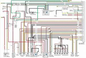 Diagram  Wiring Diagram Ford Fairmont Full Version Hd