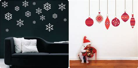 tis the season for fuss free designer decorating