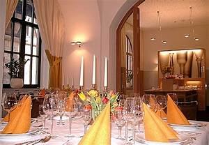 Brunchen In Regensburg : brunch hotel victoria n rnberg ~ Orissabook.com Haus und Dekorationen
