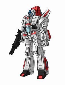 Skyfire | Heroes Wiki | Fandom powered by Wikia