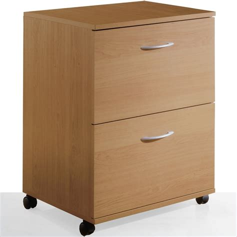 file cabinets that look like furniture wood file cabinets that look like furniture alert