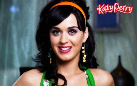 Katy Perry Images Katy Perry Hd Wallpaper And Background