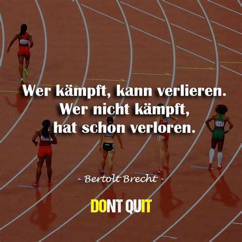 fitness motivation spr 252 che und zitate dont quit de