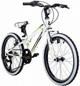 20 Zoll Fahrrad Körpergröße : bergsteiger kinderfahrrad jungen kansas 20 24 zoll 6 ~ Kayakingforconservation.com Haus und Dekorationen
