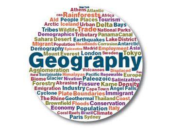 geography hazlehead academy