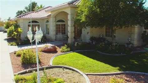 A Winning Front Yard Makeover Video Diy