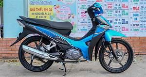 Chi Ti U1ebft Honda Blade 110 Phi U00ean B U1ea3n Tem M U1edbi  Gi U00e1 T U1eeb 21 3