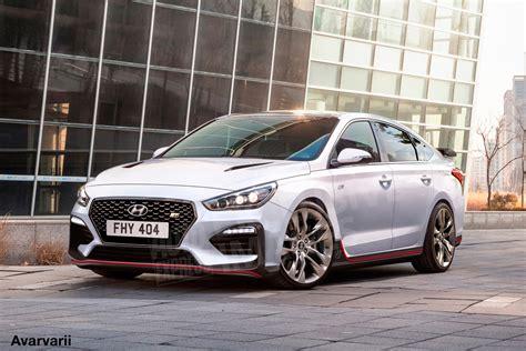 hyundai i30 n finanzierung 300bhp hyundai i30 n fastback to expand performance range auto express