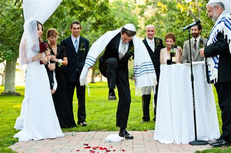 Jewish Wedding : Beth Shechinah » A Jewish Understanding Of Marriage