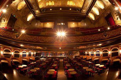 grande salle cinema alsq th 233 226 tre rialto th 201 194 tre rialto grande salle montr 233 al montr 233 al le plateau mont royal