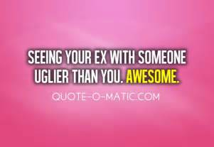 Quotes About Loving Your Ex Again