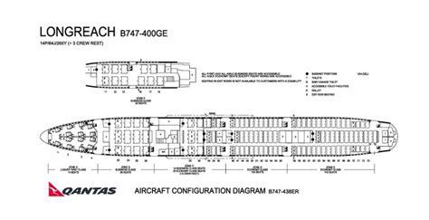 plan siege a380 air a380 business class