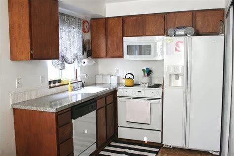 ideias  mobilar uma cozinha pequena fotos  imagens
