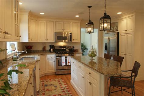 Kitchen Layout Types  Furnish Burnish. Best Living Room Layouts. Raymour And Flanigan Living Room Set. Living Room Furniture Groupings. Grey Walls Living Room. Red Rug In Living Room. Living Room Lighting Fixtures. Living Rooms With Mirrors. Decorating Small Living Rooms Apartments