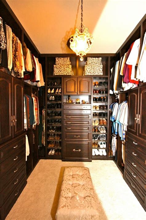 closet factory houston coupons near me in houston 8coupons