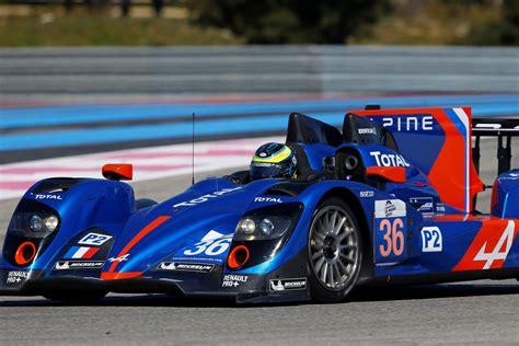 renault race cars renault alpine back on the podium at imola
