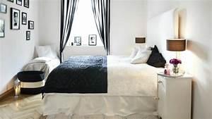 Schlafzimmer einrichten gtgt inspirationen bei westwing for Schlafzimmer einrichtungen