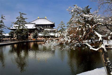 nara  day trip  kyoto itinerary japan travel guide