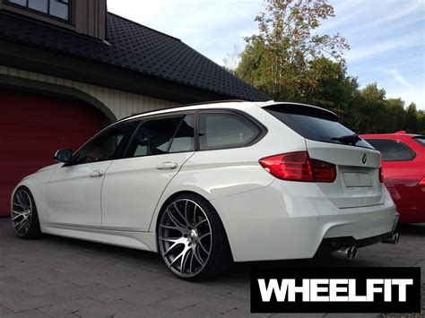 Bmw, Cars And