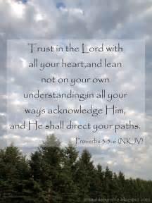Favorite Bible Verses Encouragement