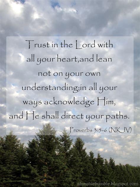 bible quotes  caring quotesgram