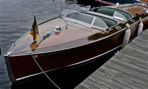 Wooden Boat Show In Seattle by Boat Plans Wooden Boat Show Seattle How To Build Diy Pdf