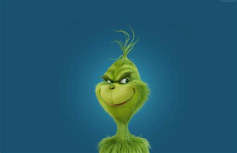 Iphone The Grinch Who Stole Wallpaper by Best 58 How The Grinch Stole Backgrounds On