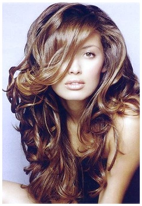 everyday hairstyles for curly hair womens fave hairstyles