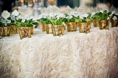 unique wedding table linens ideas table decorating ideas