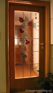 Glasscheiben Für Zimmertüren : bleiverglasung modell bl10 f r innent ren innent ren zimmert ren pinterest innent ren ~ Frokenaadalensverden.com Haus und Dekorationen