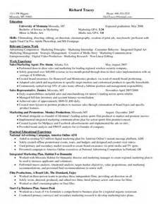 Door To Door Sales Rep Resume by Awesome Door To Door Sales Resume Resume Format Web