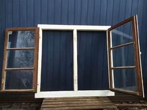 Sprossenfenster Alt Kaufen : die besten 25 alte holzfenster ideen auf pinterest alte ~ Lizthompson.info Haus und Dekorationen