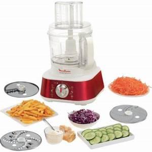 Robot Mixeur Multifonction : robot multifonction vos achats sur boulanger ~ Mglfilm.com Idées de Décoration