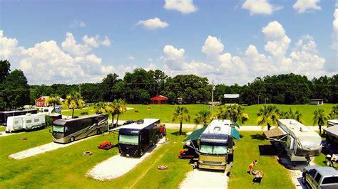 rv camping tips    timer seminole rv