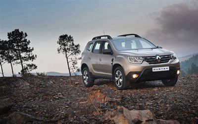 Renault Duster 4k Wallpapers by Wallpapers Renault Duster 4k Offroad 2019 Cars