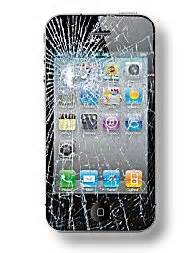 at t cell phone insurance penn state financial aid moneywise tips what you