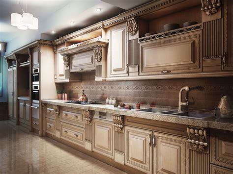 kitchen island ideas for a small kitchen modern kitchen design krista watterworth coastal