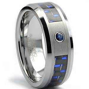 mens sapphire wedding bands sapphire mens engagement ring unique wedding ideas inked weddings