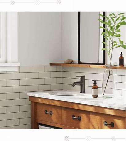 Bathroom Most Making Shelves Embrace Ledge Mrdirectint