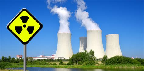 Small Nuclear Power Reactors—future Or Folly?. Willamette Pass Ski Area Rent A Car Frankfurt. Western Governors University Nursing Program. Cardio Exercises Machines Chapter 7 Petition. Life Insurance No Health Questions. Trade Adjustment Assistance Program. Wealth Management Marketing 24 Hr Insurance. Learning Management System Free. Sba Express Loan Lenders Colleges In Bay Area