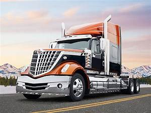 1000  Images About Lone Star Trucks On Pinterest
