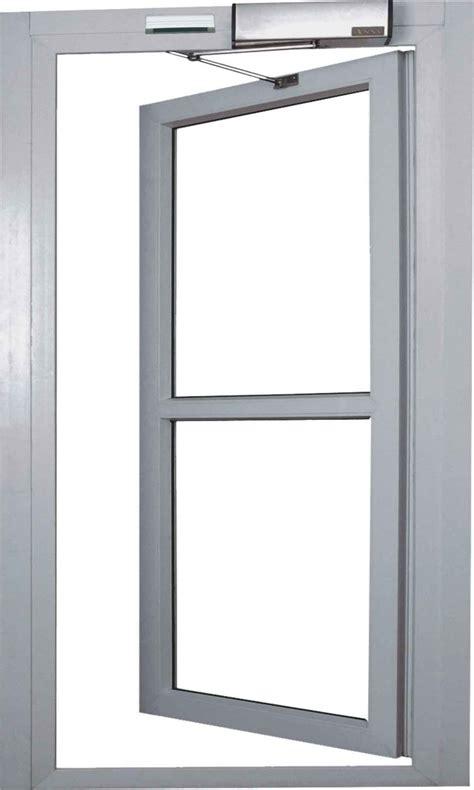 automatic door opener 20 automatic door openers 2018 interior exterior ideas