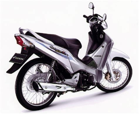 honda wave 125i reviews prices ratings with various