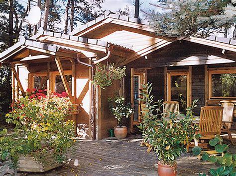 Kleines Haus Kaufen Frankfurt Am by Kleines Holzhaus Indoo Haus Design