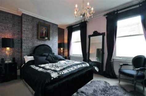 Grey Living Room Set Ideas