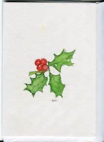 25 b 228 sta id 233 erna om watercolor cards p 229