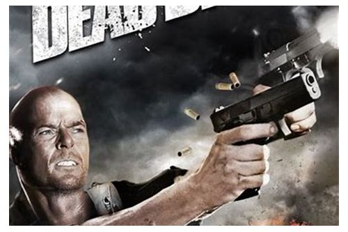 dead on movie download in hindi