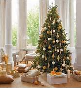 Luxurious Christmas Tree Decorating Ideas For School Decor Chinese New Year Home Decoration Ideas Best House Design Ideas