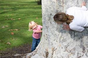Different Activities You Can Do With Your Children